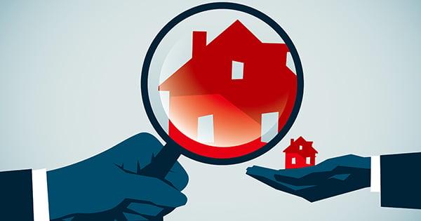 Real_Estate_Transaction_Process_I