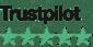 Trustpilot-logo_transparent-150x76-1