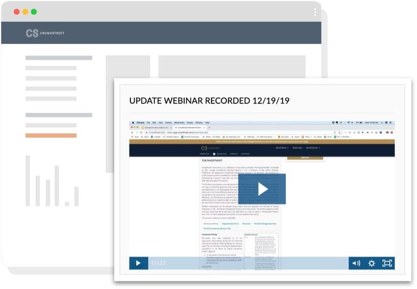 webinar-registration-full-screenshot-raising-accepting-funds-webinar-reg-page@2x-2